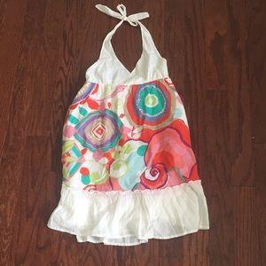 Girls Old Navy Spring & Summer Dress!